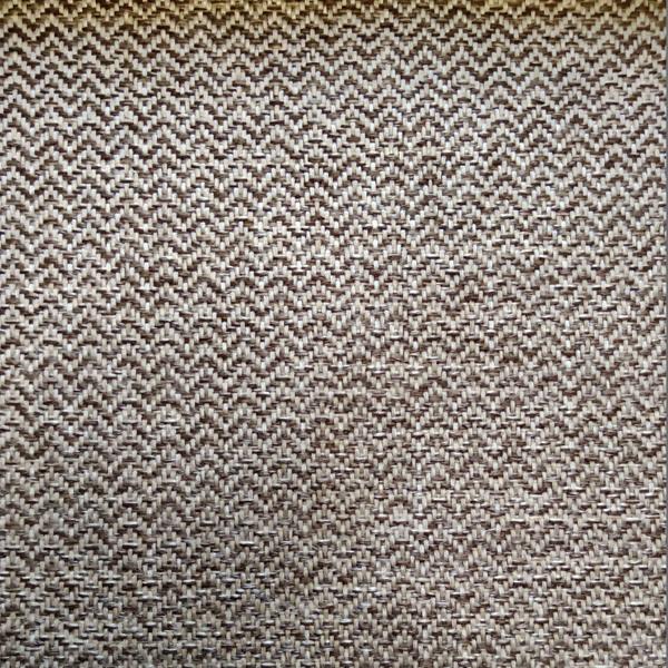 мебельная ткань бежевый зигзаг