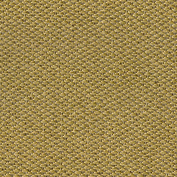 мебельная ткань желтый ромб
