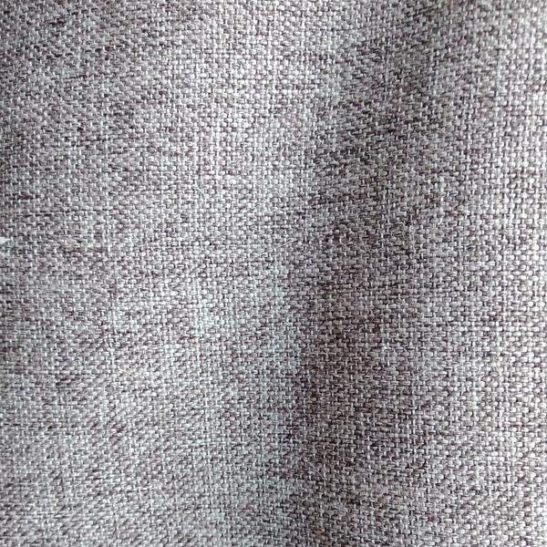 мебельная ткань серо-голубая