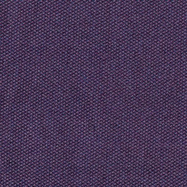 мебельная ткань фиолетовый ромб