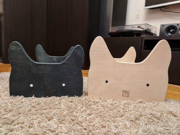 Кровать для кота размер M и L